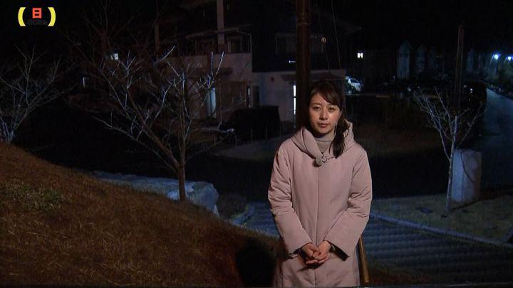 2018年01月07日林美沙希の画像01枚目