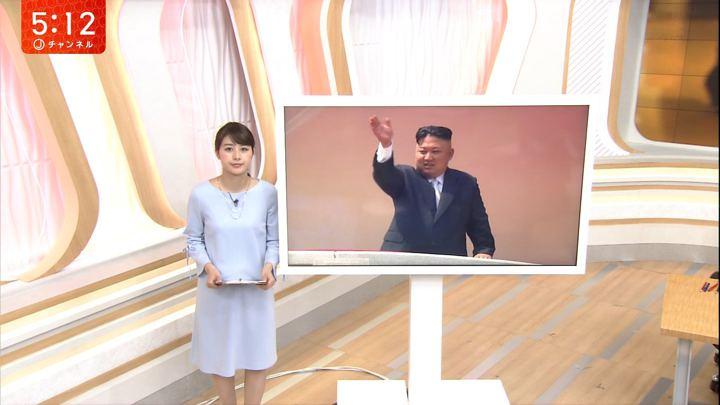 2018年01月10日林美沙希の画像05枚目