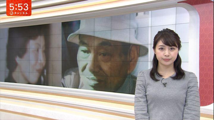 2018年01月11日林美沙希の画像28枚目