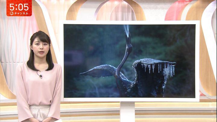 2018年01月12日林美沙希の画像06枚目