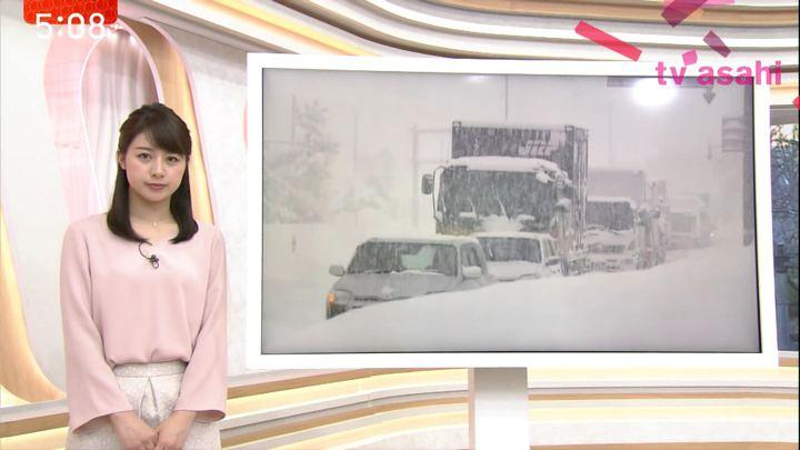 2018年01月12日林美沙希の画像08枚目