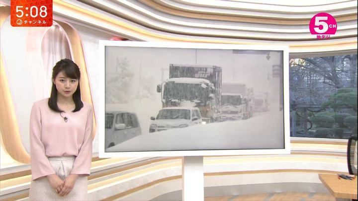 2018年01月12日林美沙希の画像09枚目