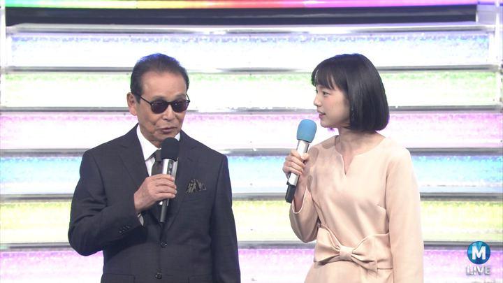2017年11月03日弘中綾香の画像14枚目