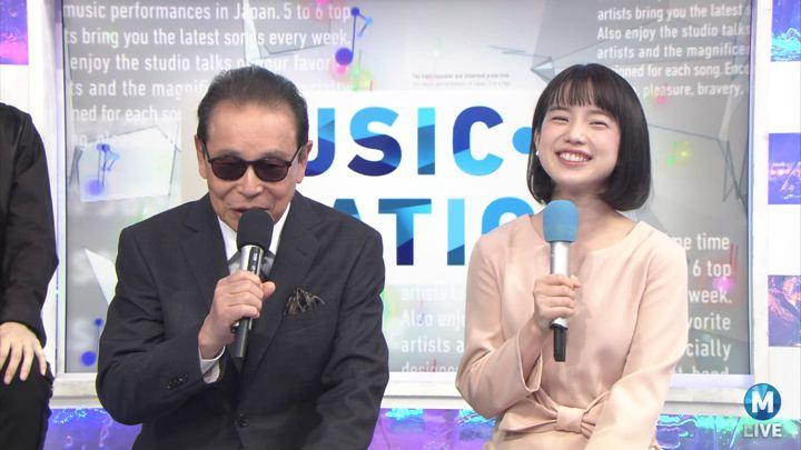 2017年11月03日弘中綾香の画像29枚目