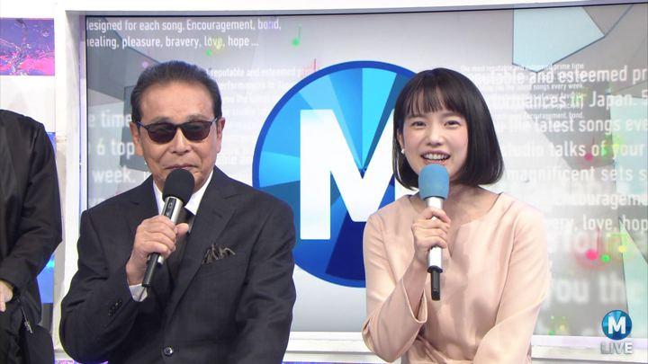 2017年11月03日弘中綾香の画像49枚目