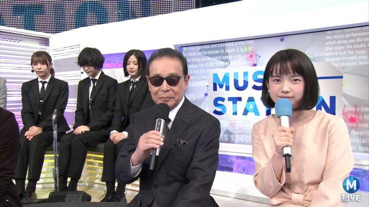2017年11月03日弘中綾香の画像50枚目