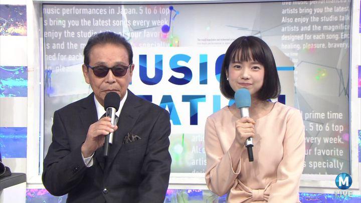 2017年11月03日弘中綾香の画像55枚目