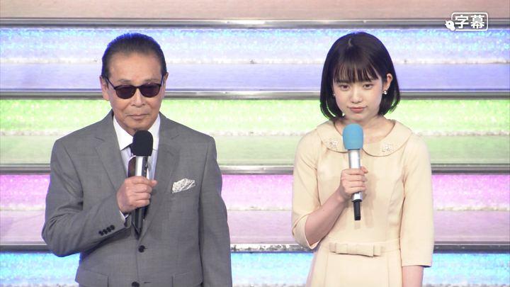 2017年11月10日弘中綾香の画像08枚目