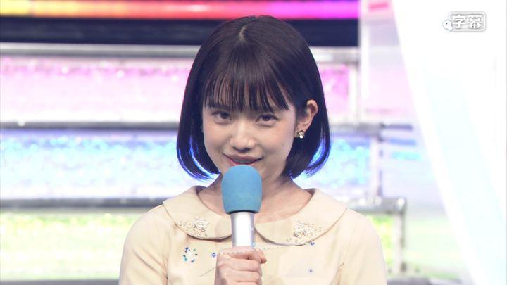 2017年11月10日弘中綾香の画像09枚目