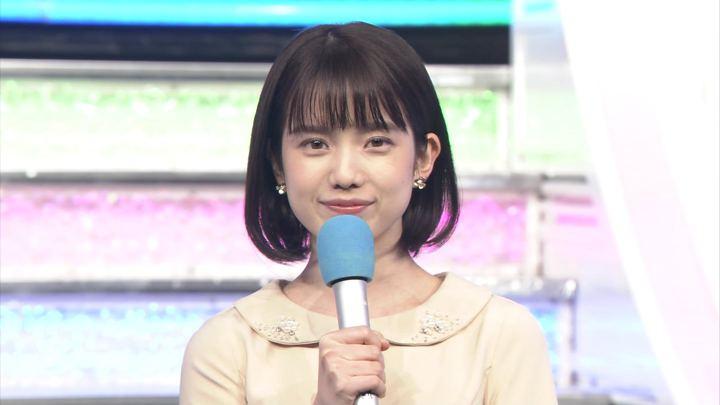 2017年11月10日弘中綾香の画像10枚目