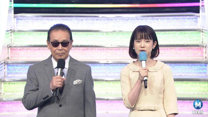 2017年11月10日弘中綾香の画像11枚目