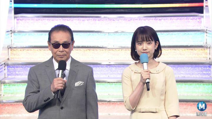 2017年11月10日弘中綾香の画像12枚目