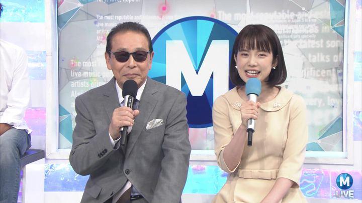 2017年11月10日弘中綾香の画像22枚目
