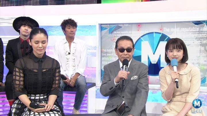 2017年11月10日弘中綾香の画像31枚目