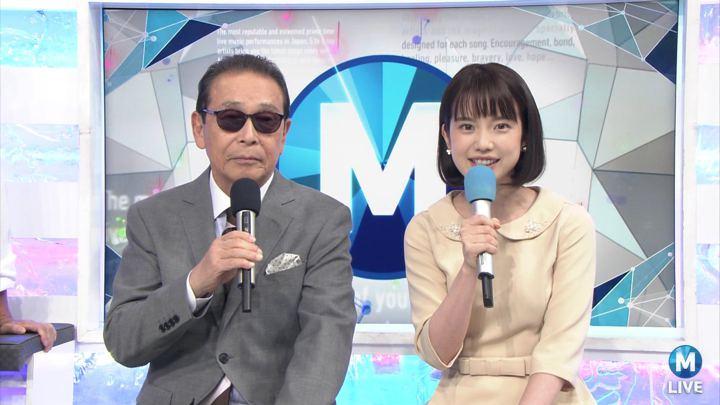 2017年11月10日弘中綾香の画像36枚目