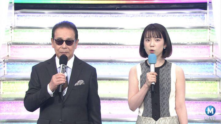 2017年12月01日弘中綾香の画像10枚目