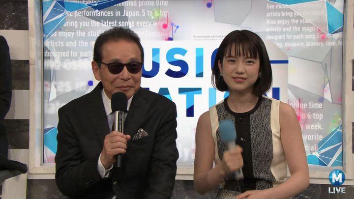 2017年12月01日弘中綾香の画像36枚目