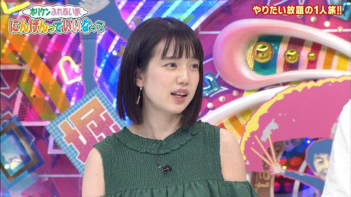 2017年12月15日弘中綾香の画像70枚目