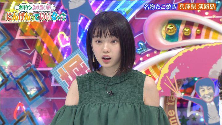 2017年12月15日弘中綾香の画像77枚目