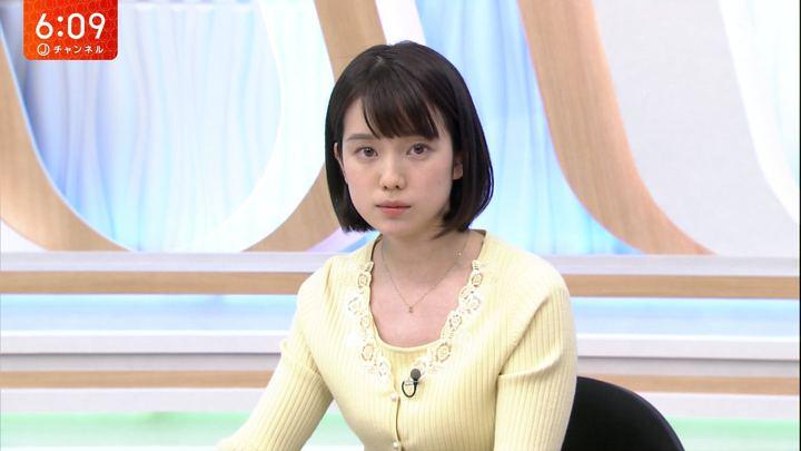 2018年01月02日弘中綾香の画像15枚目