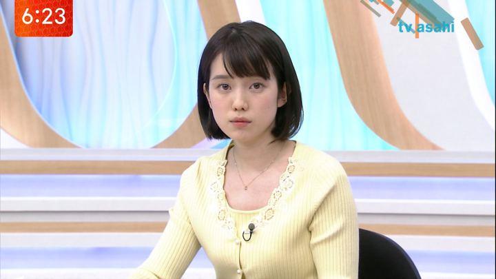 2018年01月02日弘中綾香の画像23枚目