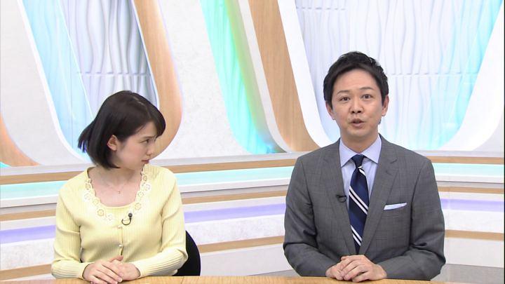 2018年01月02日弘中綾香の画像27枚目