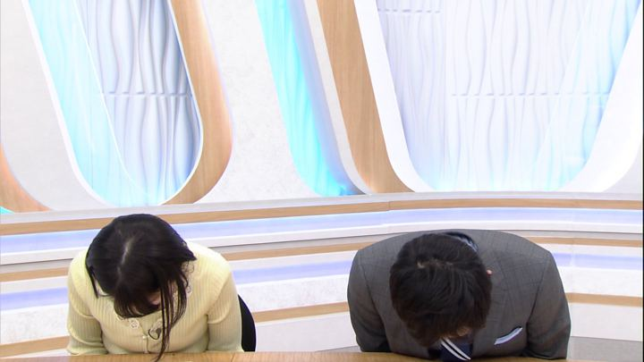 2018年01月02日弘中綾香の画像29枚目