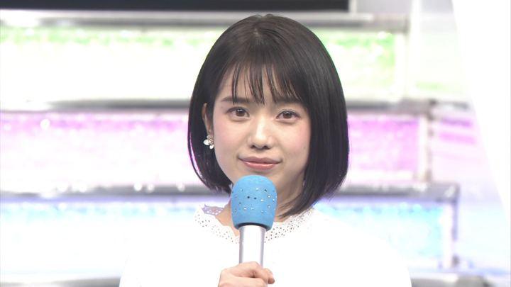 2018年01月12日弘中綾香の画像06枚目