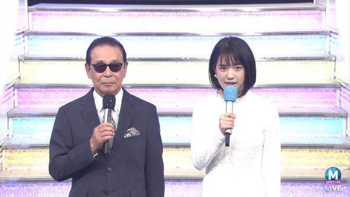 2018年01月12日弘中綾香の画像09枚目