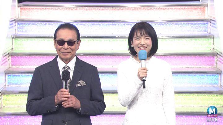 2018年01月12日弘中綾香の画像12枚目