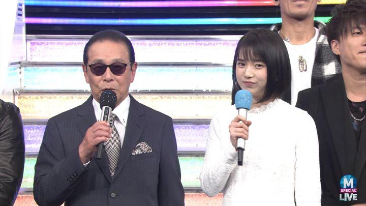 2018年01月12日弘中綾香の画像13枚目