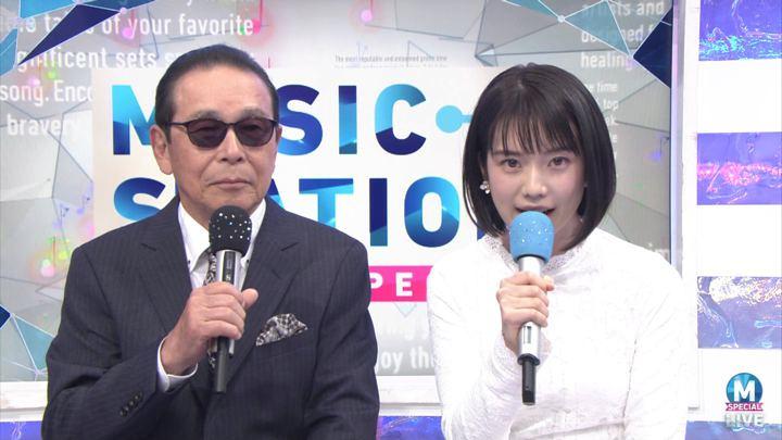 2018年01月12日弘中綾香の画像22枚目