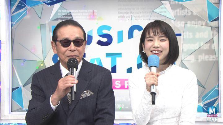 2018年01月12日弘中綾香の画像34枚目