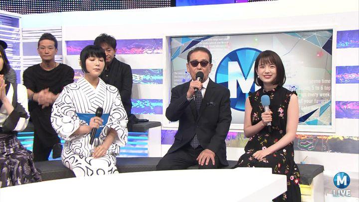 2017年09月01日弘中綾香の画像14枚目