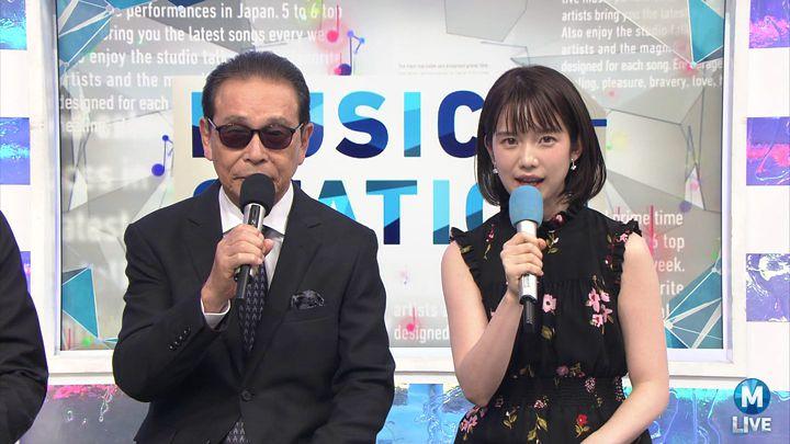 2017年09月01日弘中綾香の画像26枚目