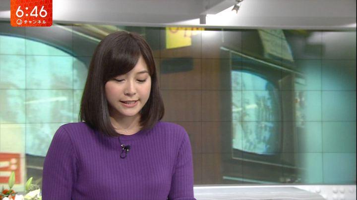 2017年10月03日久冨慶子の画像07枚目