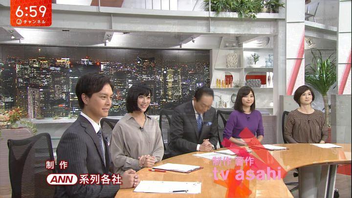 2017年10月03日久冨慶子の画像16枚目