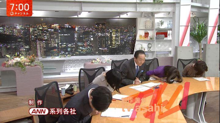 2017年10月03日久冨慶子の画像17枚目