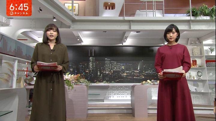 2017年10月04日久冨慶子の画像07枚目