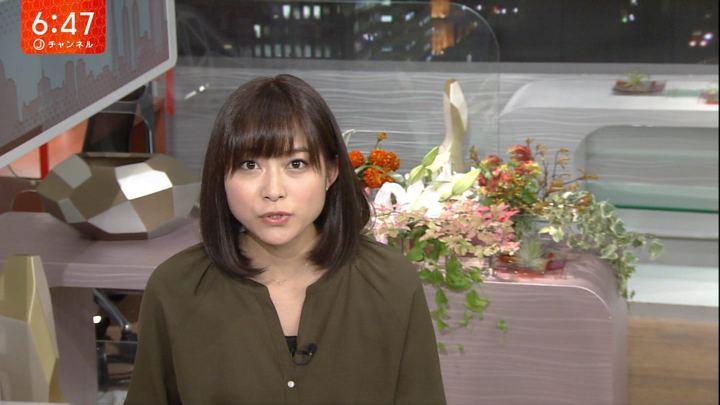 2017年10月04日久冨慶子の画像11枚目