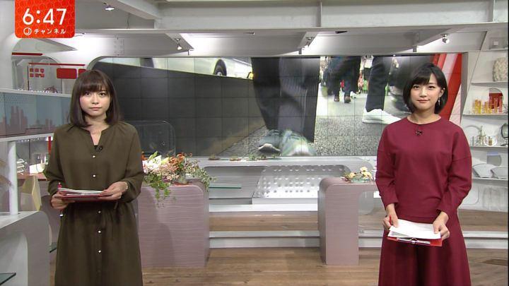 2017年10月04日久冨慶子の画像12枚目