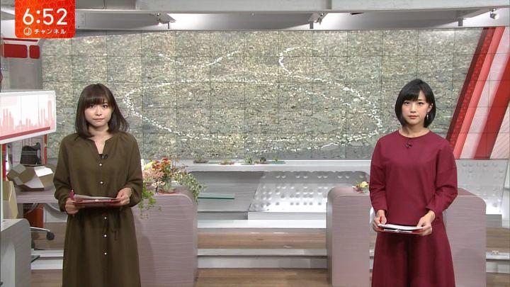 2017年10月04日久冨慶子の画像14枚目