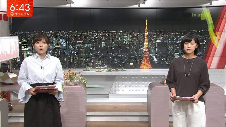 2017年10月05日久冨慶子の画像03枚目