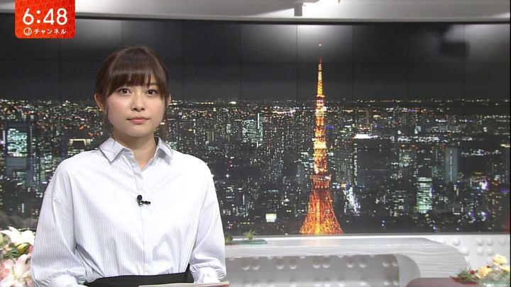2017年10月05日久冨慶子の画像07枚目