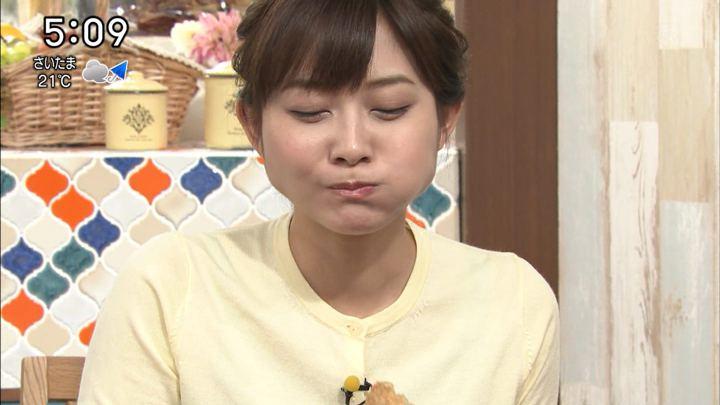 2017年10月07日久冨慶子の画像27枚目
