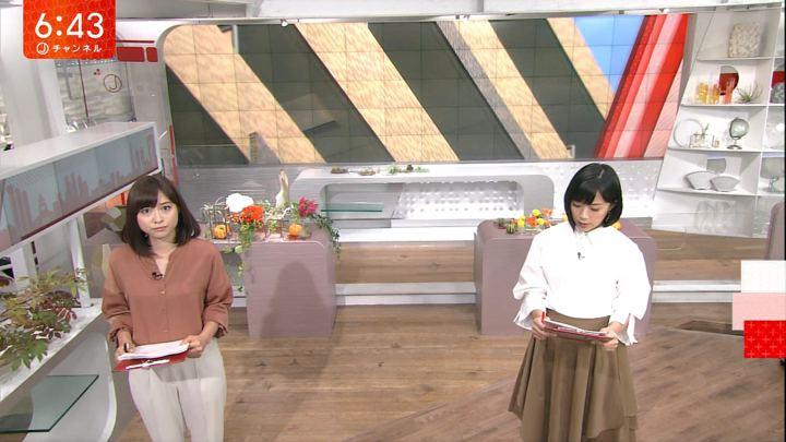 2017年10月10日久冨慶子の画像04枚目