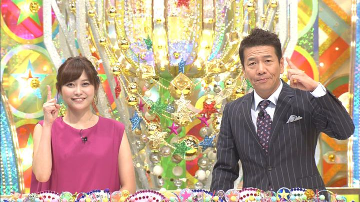 2017年10月11日久冨慶子の画像25枚目