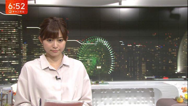 2017年10月12日久冨慶子の画像06枚目