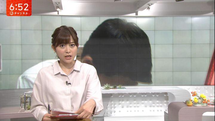 2017年10月12日久冨慶子の画像08枚目