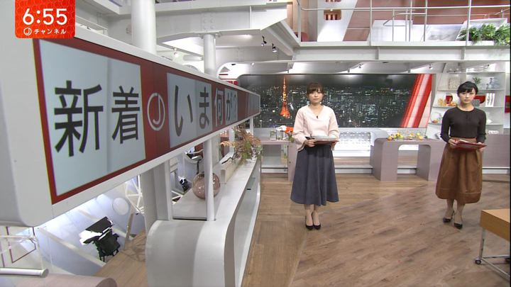 2017年10月13日久冨慶子の画像06枚目
